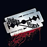 Judas Priest [30th Anniversary: British Steel [Remastered] (Audio CD)