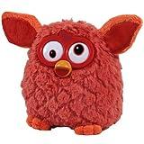 Peluche di Furby 14cm - arancio