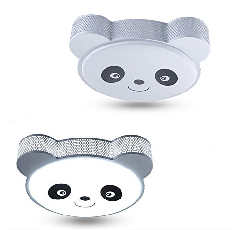 ytb-kreative-cartoon-panda-kinderschlafzimmer-armaturen-white-light