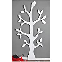Suchergebnis Auf Amazon De Für Garderobe Baum Küche Haushalt Wohnen