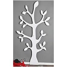 Suchergebnis Auf Amazon De Fur Garderobe Baum