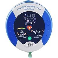 Heartsine PAD 500P Defibrillator für Erwachsenen und Kinder mit Herzdruckmassage-Assistent (CPR-Advisor) preisvergleich bei billige-tabletten.eu