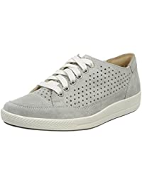 shoes Basse Amazon Ganter g Sneakers Giulietta Grigio PuOkXZi
