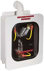 Diamond Select - Retour vers le Futur réplique 1/1 Flux Capacitor Unlimited Editi