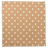AwesomedaysIn Polka Dots Paper Napkins (...