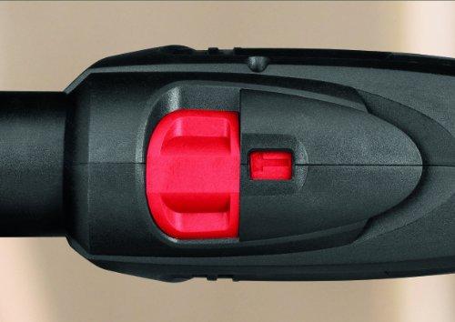 Skil Schlagbohrmaschine 6290 AA (710W, 13mm, Drehzahlvorwahl, +Tiefenanschlag, + 3 tlg. Bohrerset) - 6