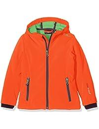 Amazon.es: chaqueta niña 4108425031: Ropa