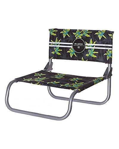 billabong-tapri-beach-chair-chair-black-lime