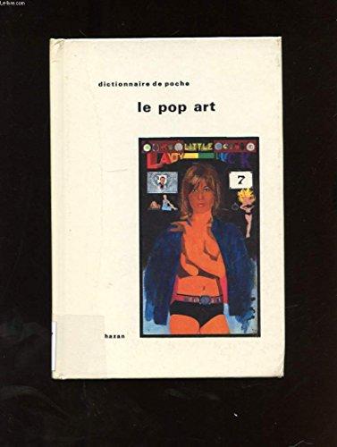 Le Pop art