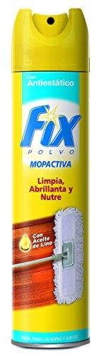fix-polvo-mopactiva-impregnamopas-aerosol-1000-cc