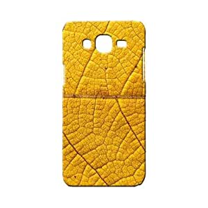 G-STAR Designer 3D Printed Back case cover for Samsung Galaxy ON7 - G1177