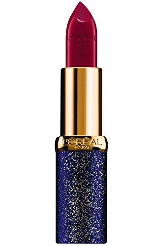 loreal-paris-color-riche-lippenstift-limitierte-red-carpet-kollektion-lip-pencil-mit-edlen-farbpigme