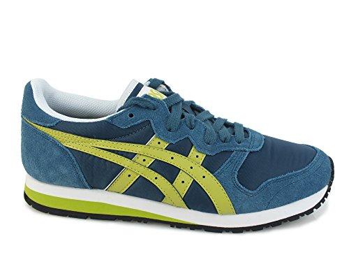 mens-shoes-color-blue-marca-asics-modelo-mens-shoes-asics-hl517-oc-runner-blue