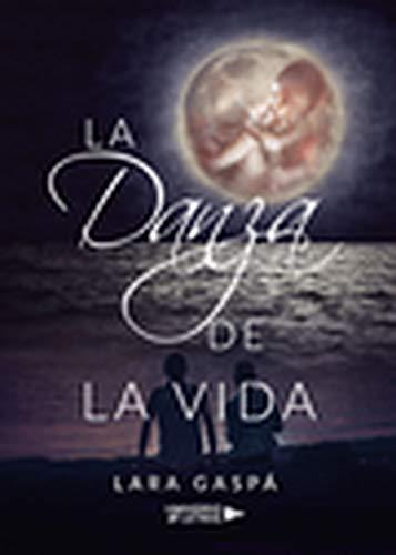 La danza de la vida por Lara Gaspá
