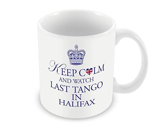 keep-calm-mug-and-watch-last-tango-in-halifax