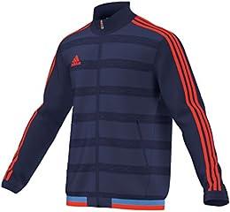 veste sport adidas