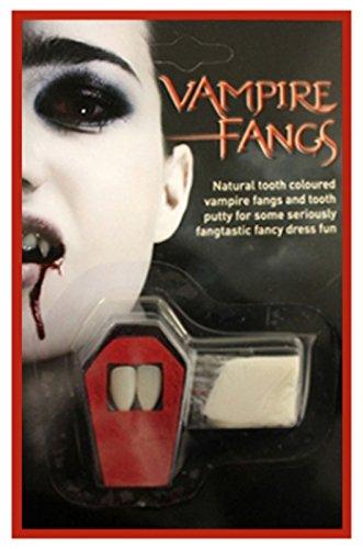 hot-fashion-halloween-blanco-tapas-de-vampiro-dracula-colmillos-dientes-fancy-vestido-con-masilla-ad