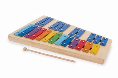 small foot company - Instrumento de percusión para niños [importado de Alemania] por small foot company