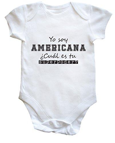 hippowarehouse-yo-soy-americana-cual-es-tu-superpoder-body-bodys-pijama-ninos-ninas-unisex