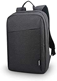 Lenovo B210 15.6 inch Casual Laptop Backpack, Black