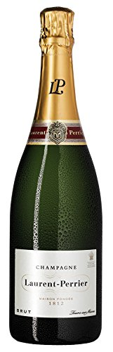 Laurent-Perrier-Brut-07l