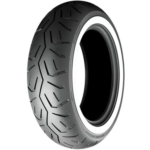 Bridgestone 4579-180/70/R15 76H - E/C/73dB - Ganzjahresreifen