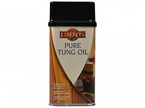 liberon-to5l-huile-de-tung-pure-5-l