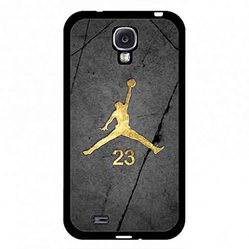 michael-jordan-air-new-custom-series-funda-para-samsung-galaxy-s4-diseno-de-michael-jordan-funda-air