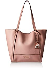 05e08f471ed7 GUESS Women s Top-Handle Bags Online  Buy GUESS Women s Top-Handle ...