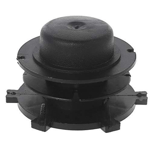 szlsl88 Trimmerspule High Reliability Outdoor Reel Nylon Zubehör