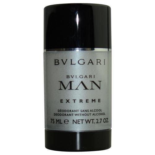 bulgari-man-extreme-deodorant-stick-75-ml