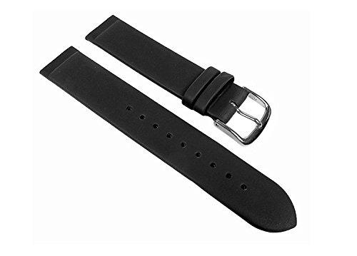 pure-grey-graf-manufaktur-bracelet-de-montre-en-cuir-a-pincer-visser-noir-compatible-avec-skagen-boc