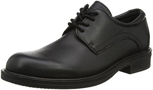 Magnum Active Duty, Chaussures de Travail Mixte Adulte