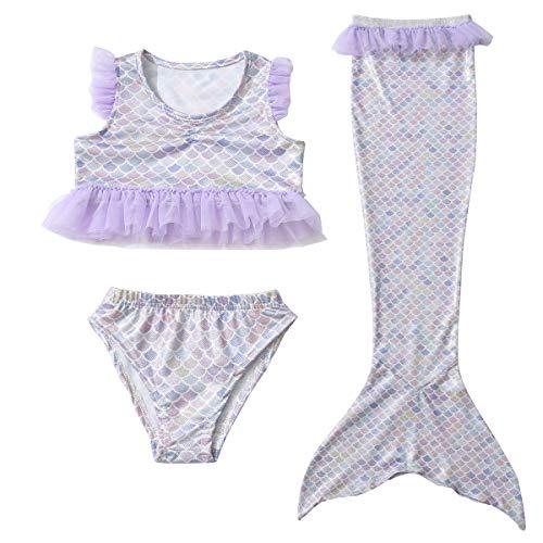 - Ariel Ballkleid Kostüm