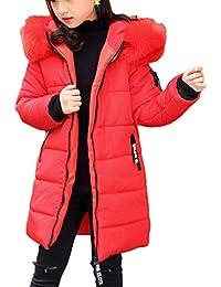 La nina del abrigo rojo memorias