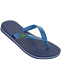Ipanema  Brasil Ad, Tongs pour homme