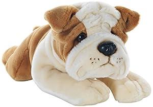 Plush&Company - Perro de Peluche (5926)