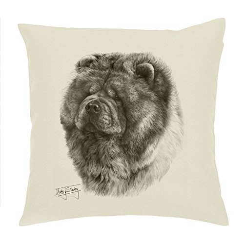 chow-chow-dog-cushion-cover-pillow-18-mike-sibley-design-by-c-s-products