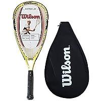 Wilson Ripper Junior-Raquette de Squash