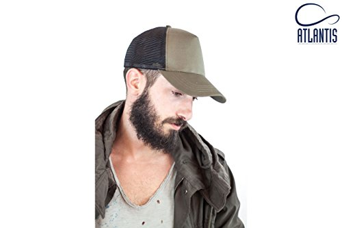 rapper-cotton-olive-nero-mesh-rap-hip-hop-trucker-cap-trand-cappello-chapeaux-berretto-caps