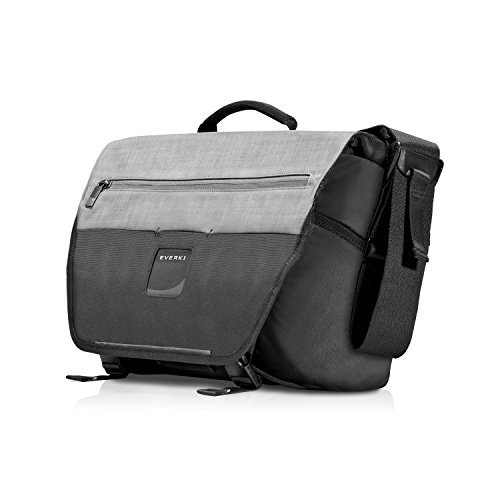 everki-contempro-bike-messenger-bandolera-de-bici-para-portatil-de-hasta-141-o-apple-macbook-pro-15-