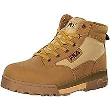 Suchergebnis auf Amazon.de für: fila boots ...
