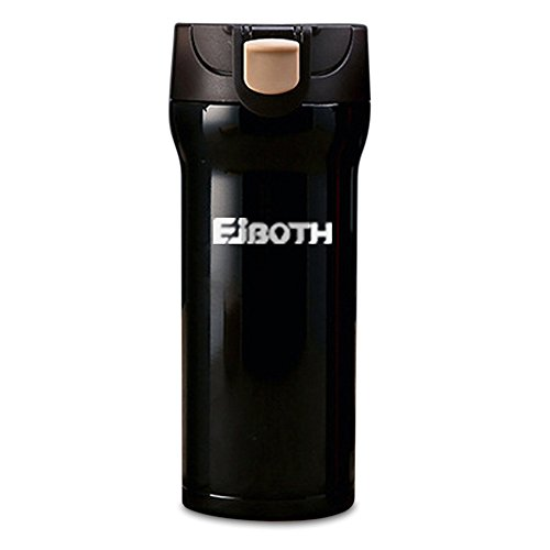 ejboth-350-ml-vacuum-bottle-thermal-insulation-cup-water-flask-warm-travel-mug-stainless-steel-vacuu