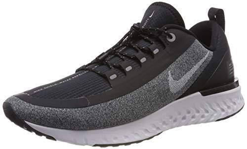 Nike Damen Laufschuh Odyssey React Shield