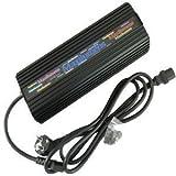 Balastro Electronico Maxilumens 250w 400w 600w Super Lumens
