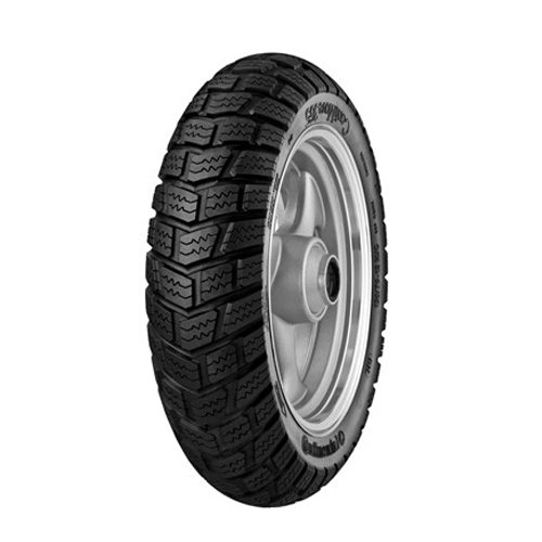 Continental pneu 110/90 13 move365 Win (FR) TL 56Q