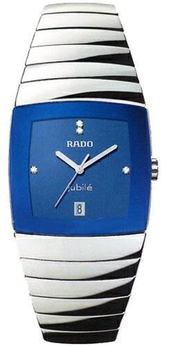 Rado R13809702 - Reloj para hombres