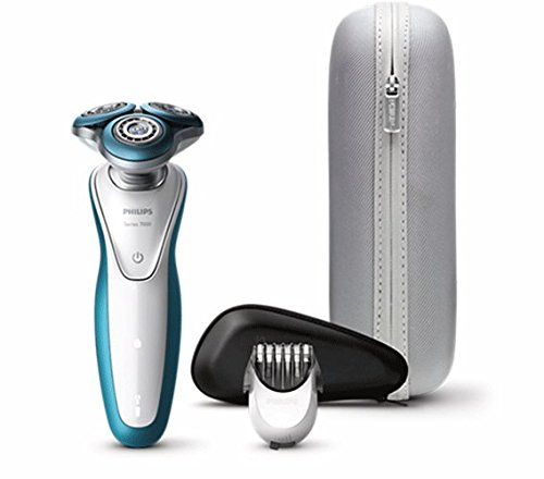 Philips SHAVER Series 7000 - Afeitadora Rotation shaver