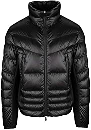 are moncler coats cheaper in europe