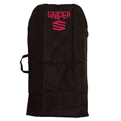 SNIPER Boardbag Bodyboard Single Cover tasche bag boardbag